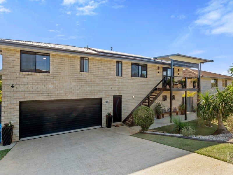 23 Mount Ernest Crescent, Murwillumbah, NSW 2484