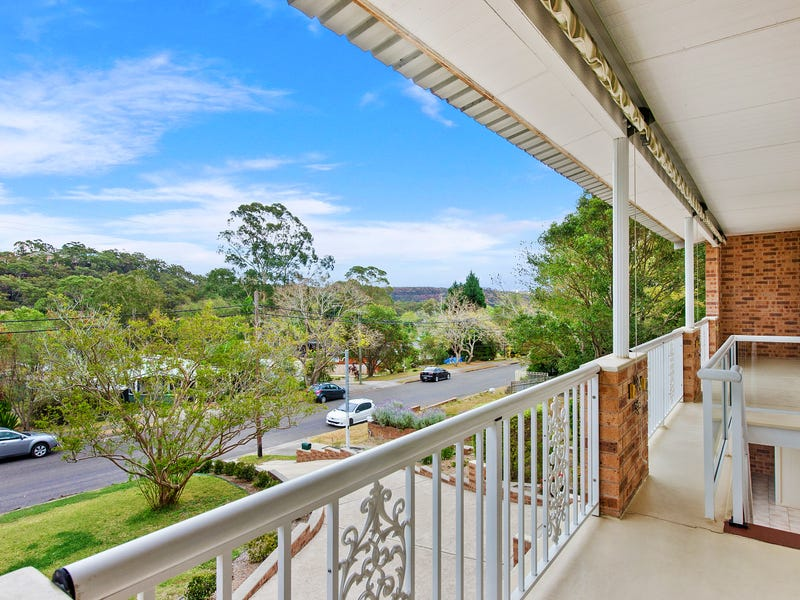 24 Lonsdale Avenue, Berowra Heights, NSW 2082