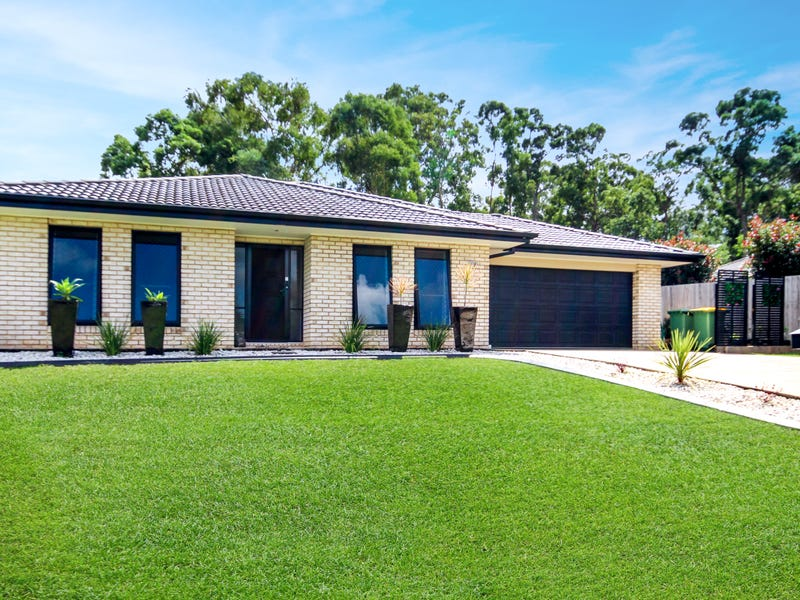 1 Teneale Place, Glass House Mountains, Qld 4518