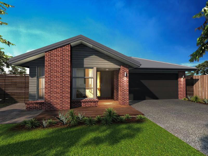 11323 Cleary Street Warralily Springs, Armstrong Creek
