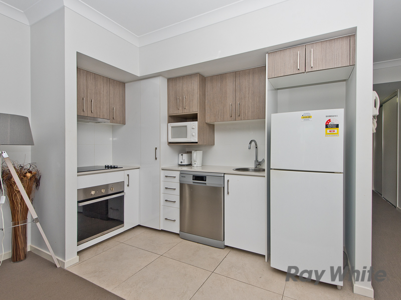 202/3-9 Union Street, Nundah, Qld 4012