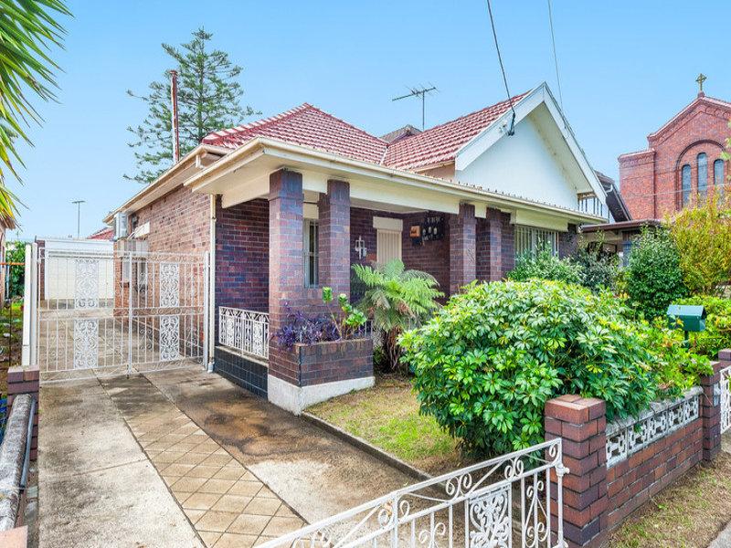 68 Coward Street, Rosebery, NSW 2018