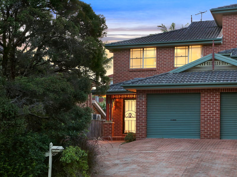 4A Endeavour Drive, Beacon Hill, NSW 2100