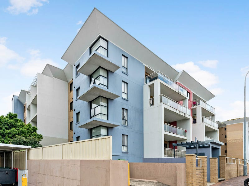 26/21-29 Third Avenue, Blacktown, NSW 2148