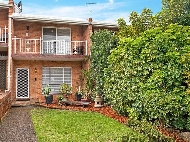 4/13-15 Roach Street, Arncliffe, NSW 2205