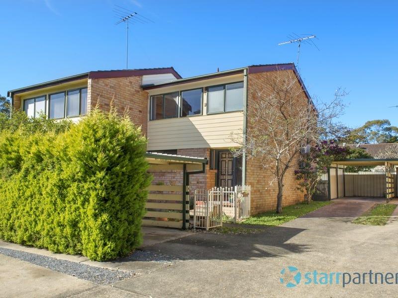 7/15 Stringybark Pl, Bradbury, NSW 2560