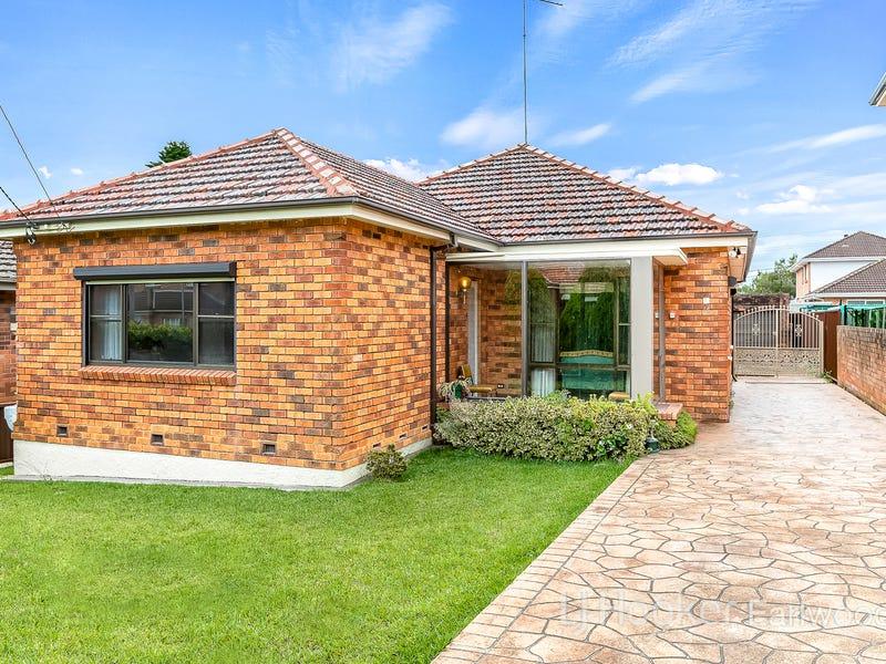 14 Morris Ave, Kingsgrove, NSW 2208