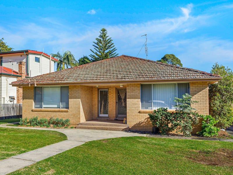 1/52 Hillcrest Street, Wollongong, NSW 2500