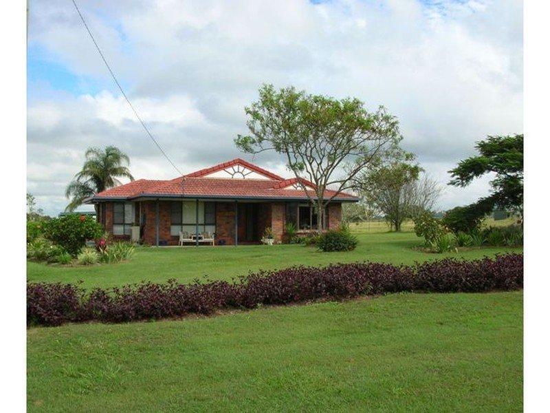 340 Fig Tree Lane, McKees Hill, NSW 2480