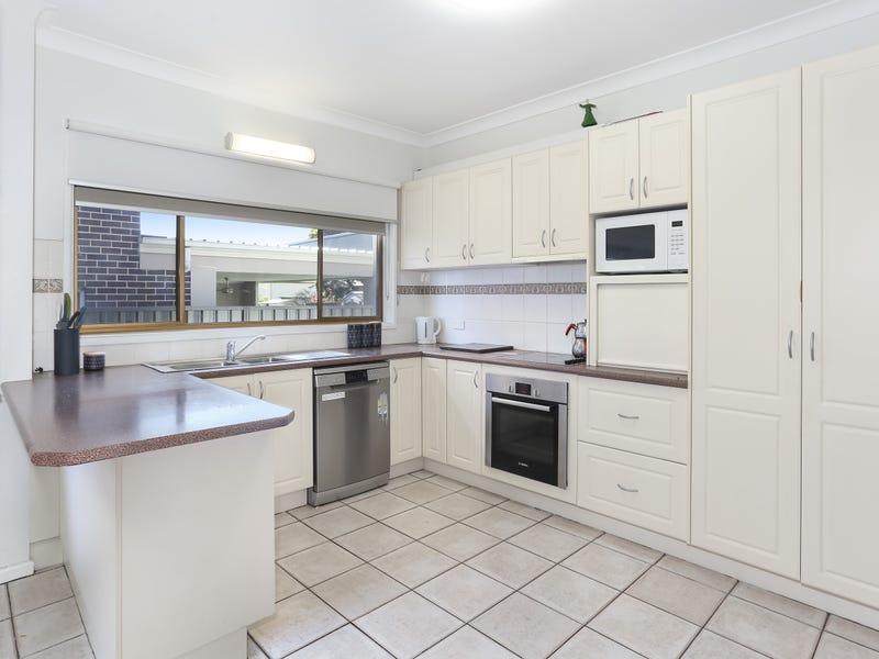 66 Ringrose Avenue, Greystanes, NSW 2145