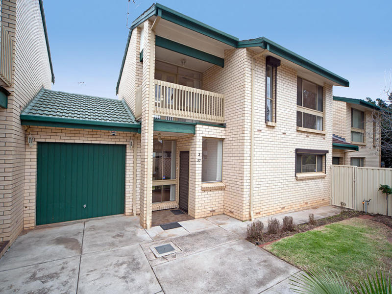 2/37 Avenue Road, Frewville, SA 5063