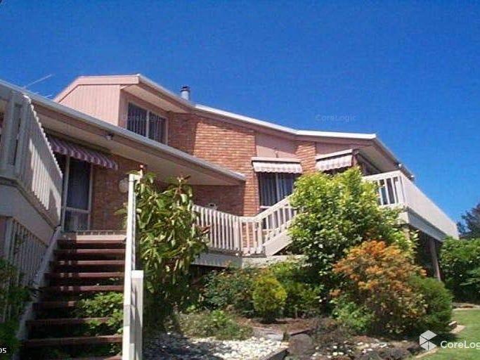 13 Roblyn Crescent, Tootgarook, Vic 3941