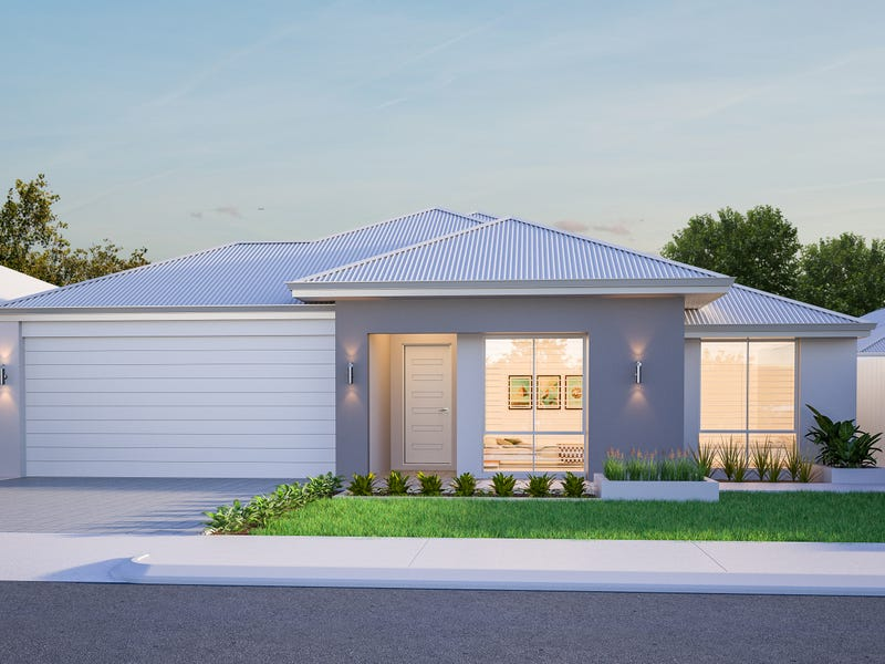 1530 Winged Road, Dunsborough, WA 6281