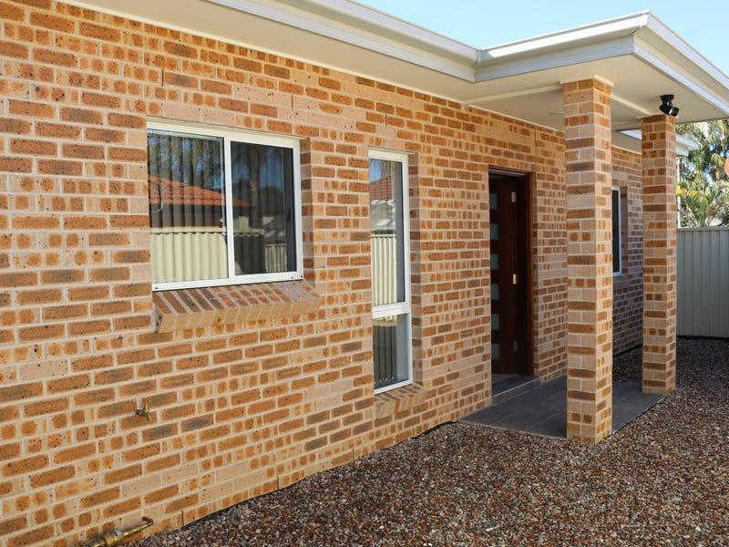 23A Mistletoe Avenue, Claremont Meadows, NSW 2747
