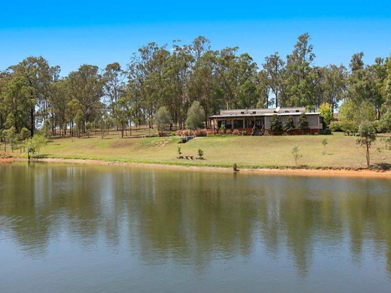 820 Cut Hill Road, Cobbitty, NSW 2570