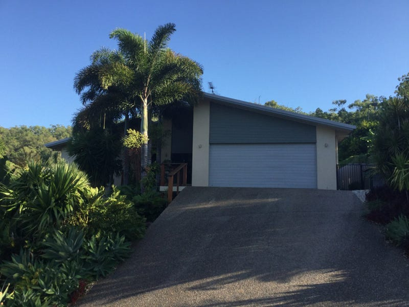 31 Wehmeier Avenue, Frenchville, Qld 4701