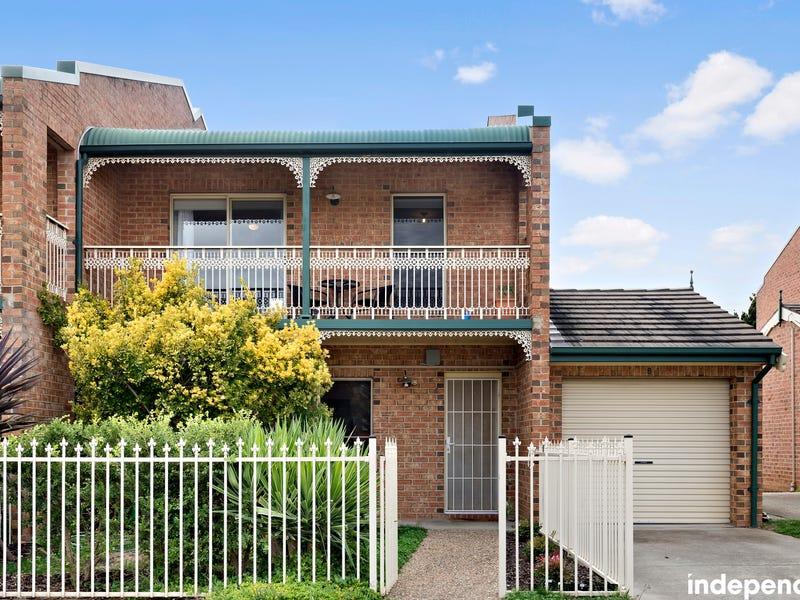 6/46 Carrington Street, Queanbeyan East, NSW 2620