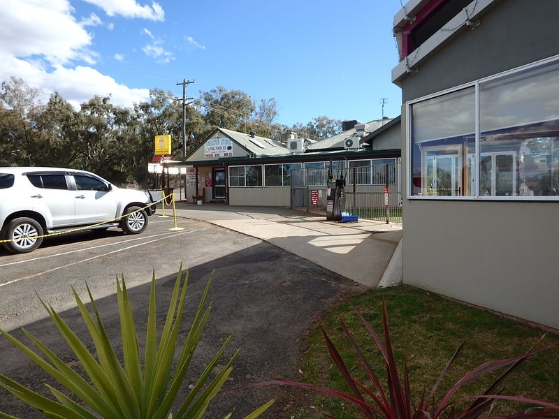 Address available on request, Caroona, NSW 2343