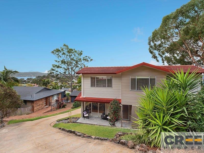 690 Macquarie Drive, Eleebana, NSW 2282