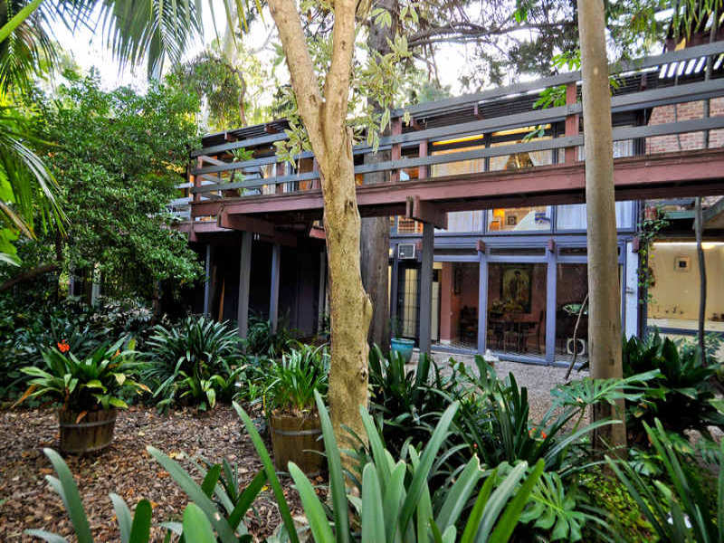 1/27 Waterfall Gully Road, Burnside, SA 5066
