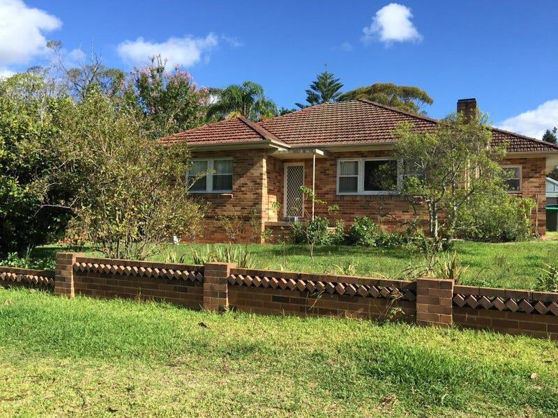 9 Goodwyn Road, Berowra, NSW 2081