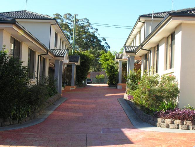 6/541-543 King Georges Road, Penshurst, NSW 2222