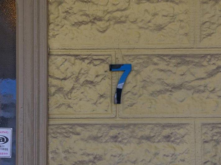 7 Hampden Street, Rosewater, SA 5013