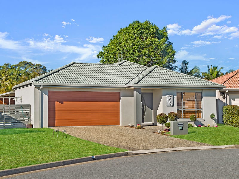 37 Serene Circuit, Port Macquarie, NSW 2444