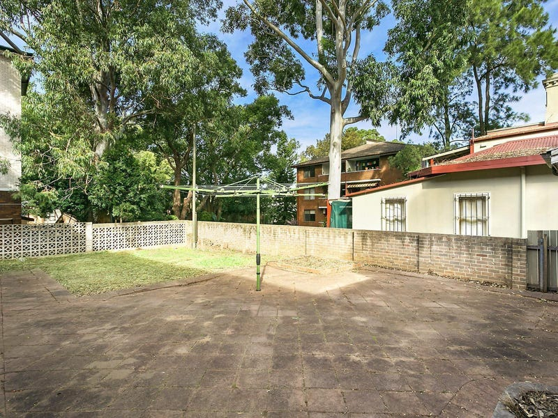 11A Tupper Street, Enmore, NSW 2042