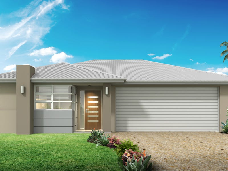 Lot 2 Conical Close, Trinity Beach