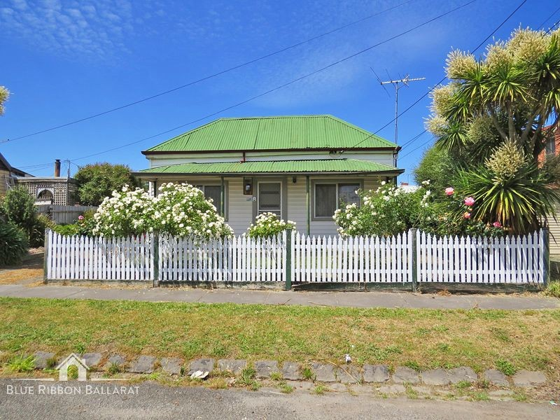 8 Lal Lal Street, Golden Point, Vic 3350