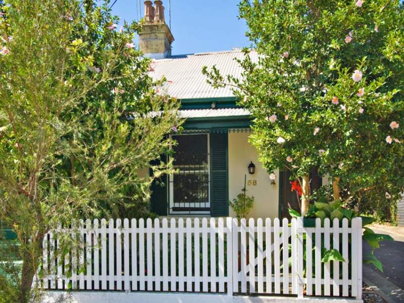 58 Probert St, Camperdown, NSW 2050