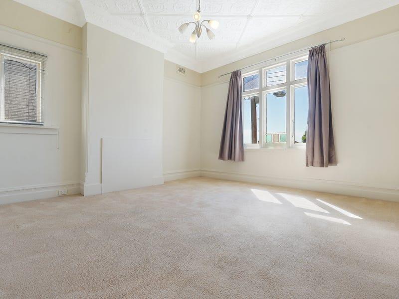 58c Dalhousie Street, Haberfield, NSW 2045