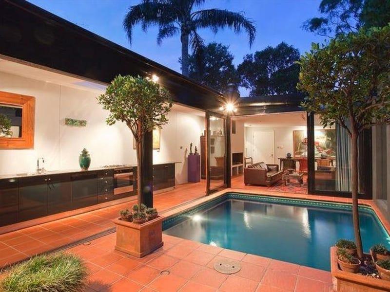 116B Womerah Avenue, Darlinghurst, NSW 2010