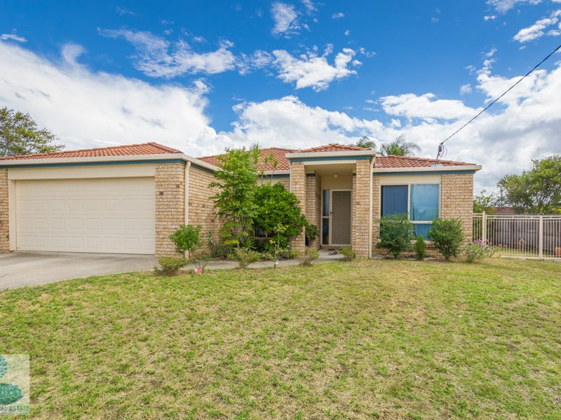 36 Lynfield Drive, Caboolture, Qld 4510