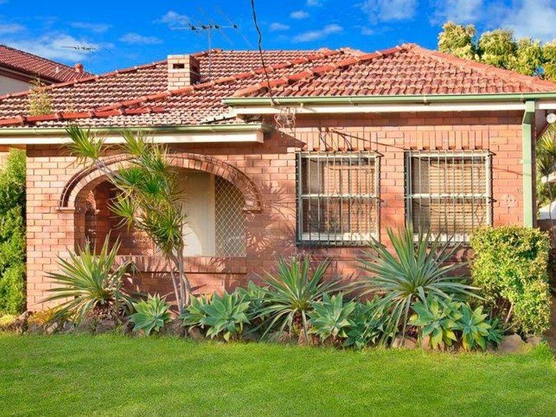 10 Isaac Smith Street, Daceyville, NSW 2032