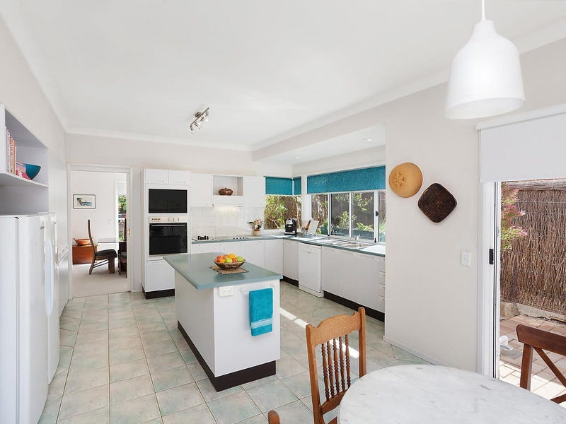 74 The Scenic Road, Killcare Heights, NSW 2257