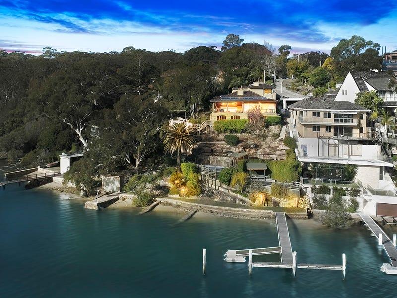 31-33 Pleasant Way, Blakehurst, NSW 2221