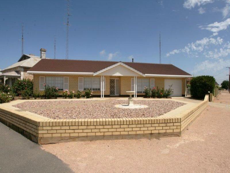 25 Forster Street, Kadina, SA 5554