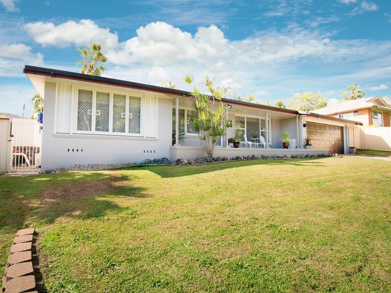 9 Springwood Drive, Lismore, NSW 2480