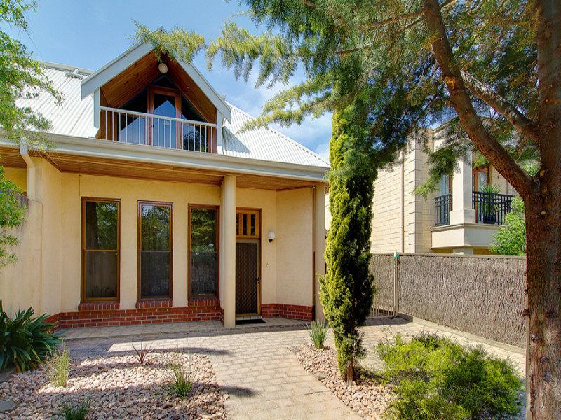 5/21 Park Terrace, Gilberton, SA 5081