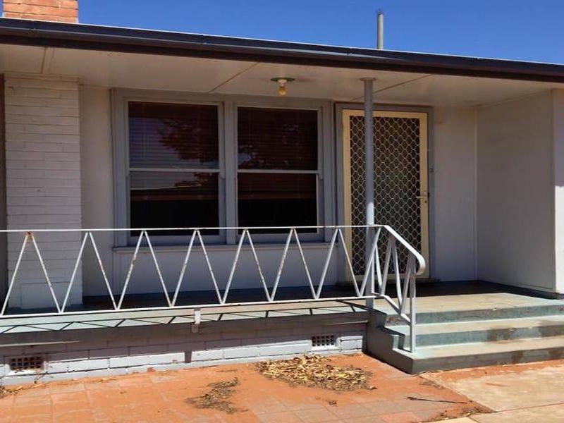 2/18 Thomas Lane, Broken Hill, NSW 2880