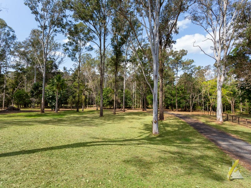 73 Airlie Road, Pullenvale, Qld 4069