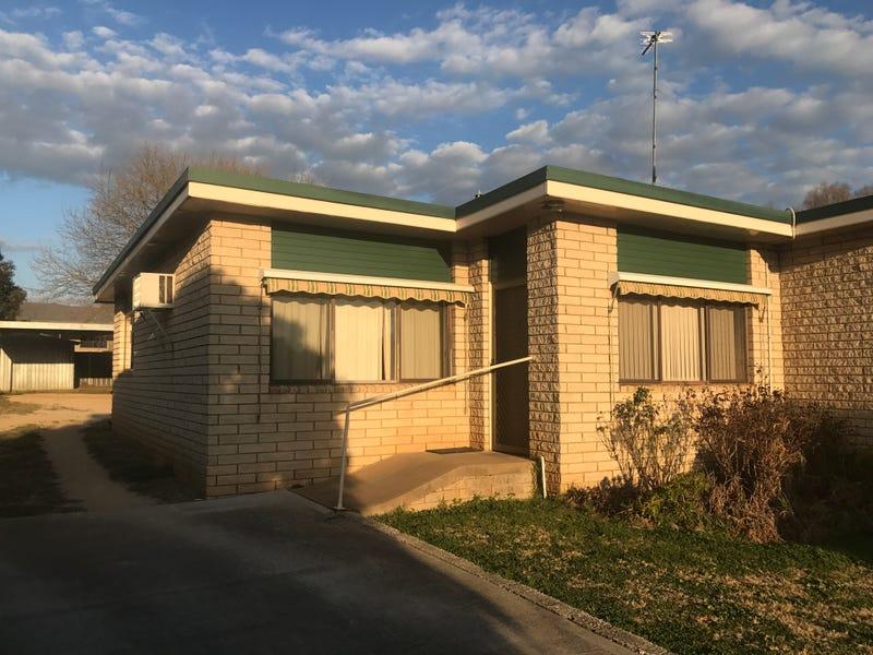 83B Lachlan Street, Cowra, NSW 2794