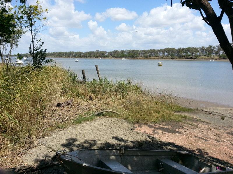 9 Emu Park Road, Lakes Creek, Qld 4701