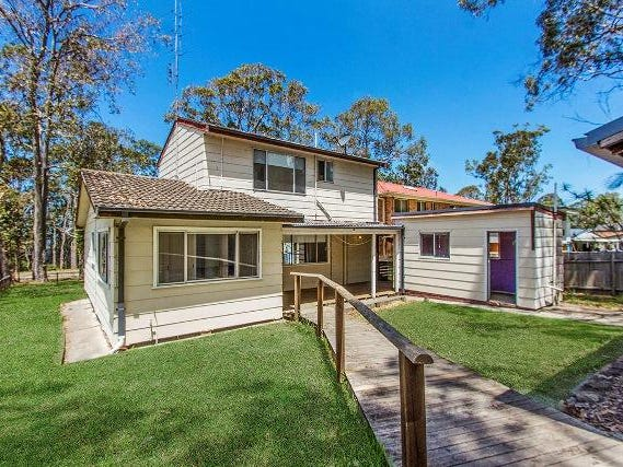 88 Panorama Avenue, Charmhaven, NSW 2263
