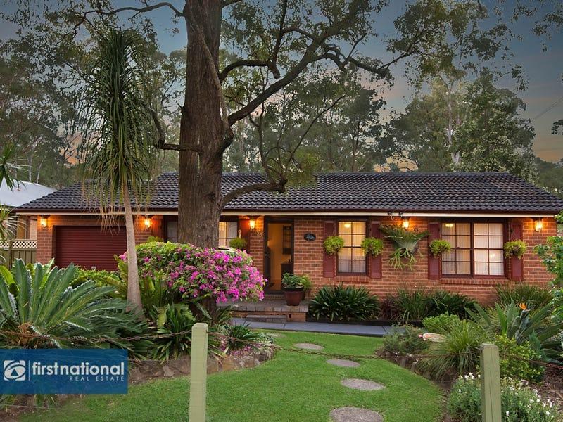 35 Boomerang Drive, Glossodia, NSW 2756