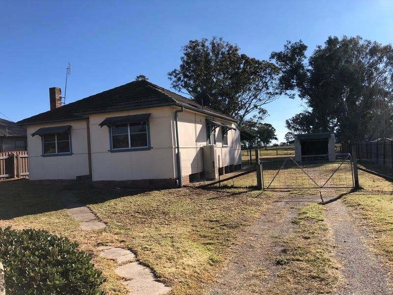 15 Brayton Road, Marulan, NSW 2579