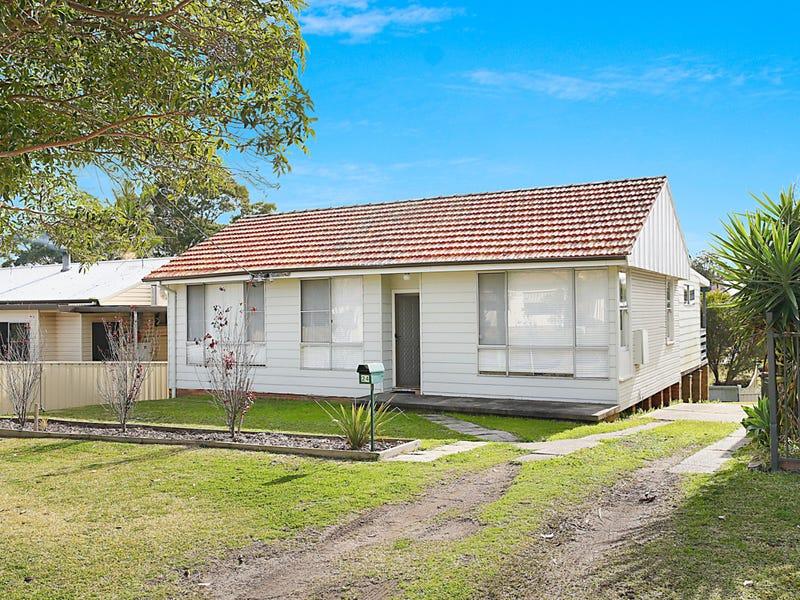 24 Derna Road, Shortland, NSW 2307