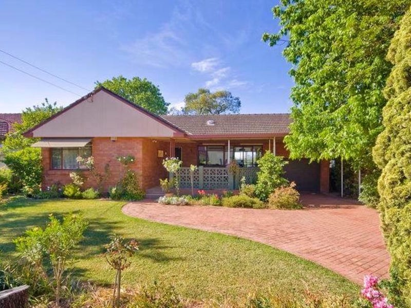 30 Willoughby Street, Epping, NSW 2121